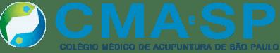CMAESP - Colégio Médico de Acupuntura de São Paulo