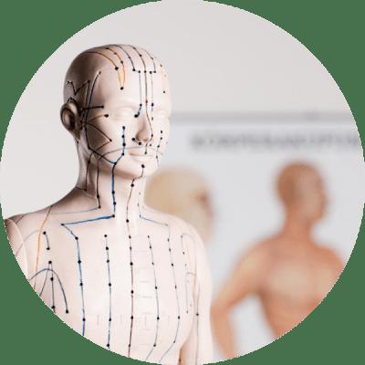acupuntura cmaesp cmba