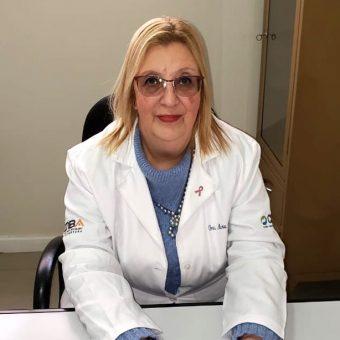 Maria Antonieta Xavier de Oliveira Beraldo